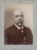 Image from Gallica about Emilio Castelar (1832-1899)