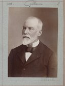 Image from Gallica about Eugène Guillaume (1822-1905)