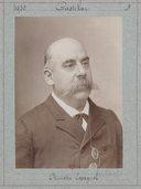 Illustration de la page Emilio Castelar (1832-1899) provenant de Wikipedia