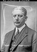 Image from Gallica about Clovis Vincent (1879-1947)