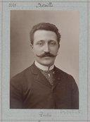 Illustration de la page Édouard Detaille (1848-1912) provenant de Wikipedia
