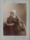 Image from Gallica about Jules Janssen (1824-1907)