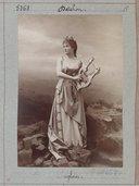 Illustration de la page Adélaïde Detchon (1868-19..) provenant de Wikipedia