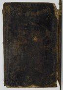 Illustration de la page Aḥmad ibn Muḥammad al- Šarafī (1...-1646) provenant de Wikipedia