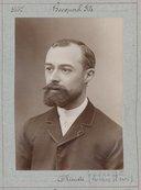Image from Gallica about Antoine Henri Becquerel (1852-1908)