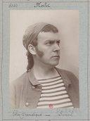 Illustration de la page Surcouf. J'avais emmené ma négresse provenant de Wikipedia