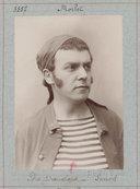 Illustration de la page Louis Morlet (1849-1913) provenant de Wikipedia