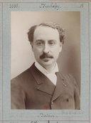 Illustration de la page Georges Dieulafoy (1839-1911) provenant de Wikipedia