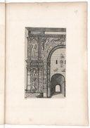 Illustration de la page Besançon, Porte Noire (Doubs, France) provenant de Wikipedia