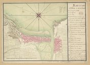 Illustration de la page Poulet de Breuvanne provenant de Wikipedia