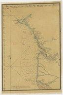 Image from Gallica about Rio Cacheu, cours d'eau (Guinée-Bissao)