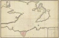 Illustration de la page de Gasquet (17..-17..?) provenant de Wikipedia