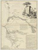 Illustration de la page Thomas Jefferys (1719?-1771) provenant de Wikipedia