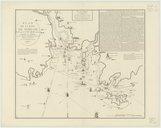 Bildung aus Gallica über Jean Dalbarade (1743-1819)