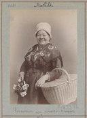 Illustration de la page Madame Mathilde (18..-1907) provenant de Wikipedia