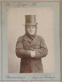 Illustration de la page Charles-Alexandre Guyon (1857-1923) provenant de Wikipedia