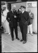 Image from Gallica about Kees Van Dongen (1877-1968)