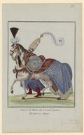 Image from Gallica about Jacques Juillet (1739-17..?)