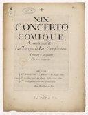 Illustration de la page Benoît Vimal (fabricant de papier, 16..-17..) provenant de Wikipedia