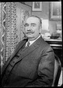 Illustration de la page Louis Bertrand (1866-1941) provenant de Wikipedia