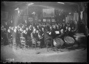 Bildung aus Gallica über Chefs d'orchestre