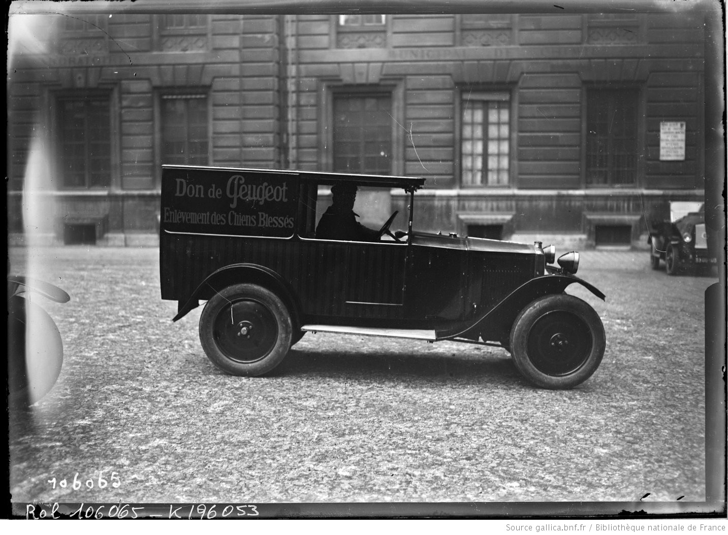 Cyclecar utilitaire - Page 4 F1