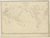 Illustration de la page Charles-Louis Gressier (ingénieur hydrographe, 1791-18.. ) provenant de Wikipedia