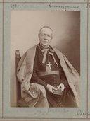 Illustration de la page Charles Philippe Place (1814-1893) provenant de Wikipedia