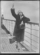 Illustration de la page Fay Marbe (1899-1986) provenant de Wikipedia