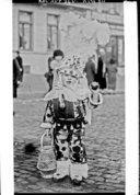 Illustration de la page Binche (Belgique) provenant de Wikipedia