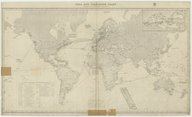 Illustration de la page Edward Weller (1819-1884) provenant de Wikipedia