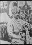 Illustration de la page Hari Singh (1895–1961) provenant de Wikipedia