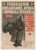 Illustration de la page Espagne -- 1936-1939 (Guerre civile) provenant de Wikipedia