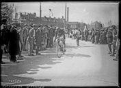 Image from Gallica about Paris-Roubaix (course cycliste)