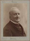 Image from Gallica about Victor Duruy (1811-1894)