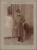 Illustration de la page Taillade (1826-1898) provenant de Wikipedia