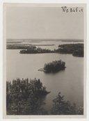 Image from Gallica about Kuopio (Finlande de l'est, Finlande)