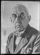 Image from Gallica about Roald Amundsen (1872-1928)