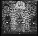 Illustration de la page Rome, Eglise Notre-Dame de la Conception des Capucins (Italie) provenant de Wikipedia