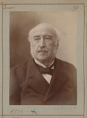 Image from Gallica about Jules Simon (1814-1896)