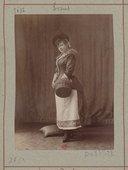 Illustration de la page Atelier Nadar provenant de Wikipedia