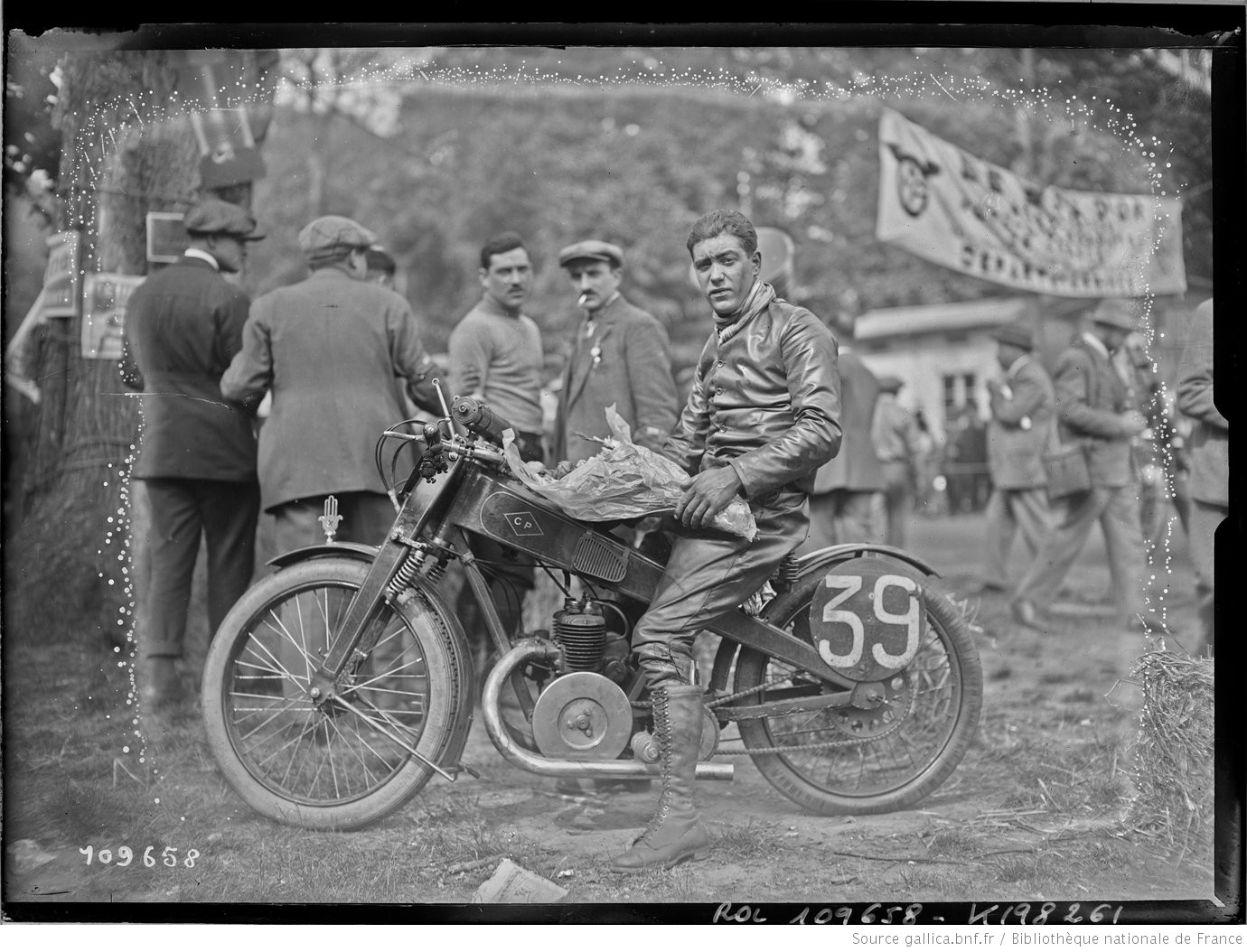 motos photos d'époque - Page 3 F1