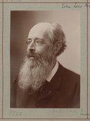 Illustration de la page John-Lewis Brown (1829-1890) provenant de Wikipedia