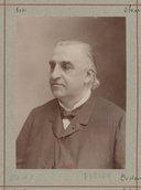 Illustration de la page Jean-Martin Charcot (1825-1893) provenant de Wikipedia
