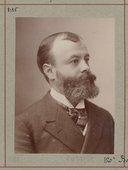 Illustration de la page Georges Boyer (1850-1931) provenant de Wikipedia
