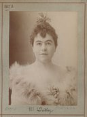 Image from Gallica about Adeline Dudlay (1858-1934)