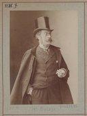 Bildung aus Gallica über Henry Bocage (1835-1917)