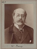 Image from Gallica about Henry Bocage (1835-1917)