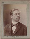 Illustration de la page Antony Mars (1860-1915) provenant de Wikipedia