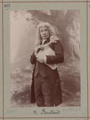 Image from Gallica about Paul Bouland (18..-1896)